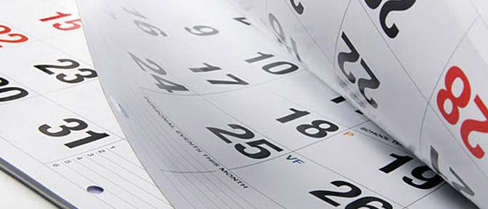 horarios-y-calendario