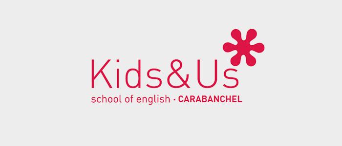 kids-and-us