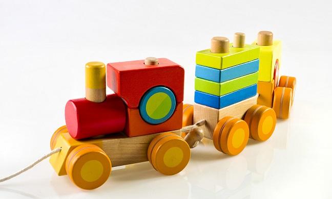 juguetes para niños navidad