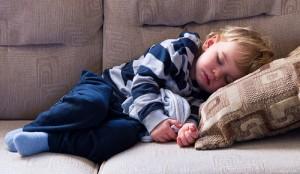 Terrores Nocturnos ¿Qué Hacer para Ayudar a nuestros Hijos?