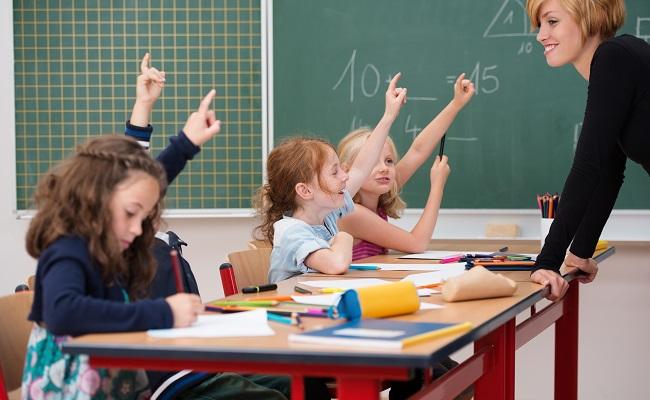Cómo Combatir la falta de Motivación en los Niños